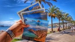 blognemo.ru открытки Испания Ибица