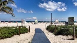Miami Beach blognemo.ru