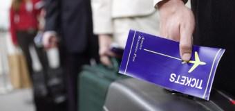 Российские авиакомпании приостанавливают и отменяют рейсы в Чехию!