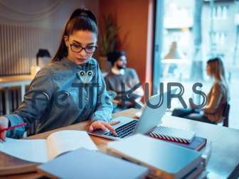 Online YÖS Kursu, YÖS Sınavları, YÖS Zor Mu