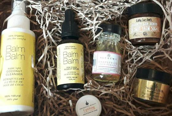 natural-beauty-box-subscription