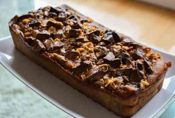nutella-banana-bread