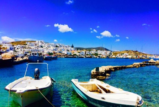 paros-island-greece-guide