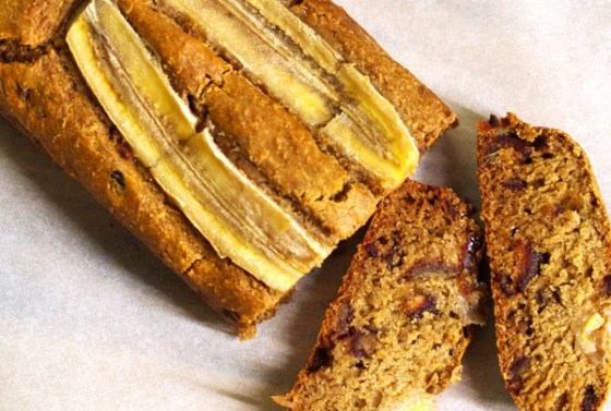 healthy-date-loaf