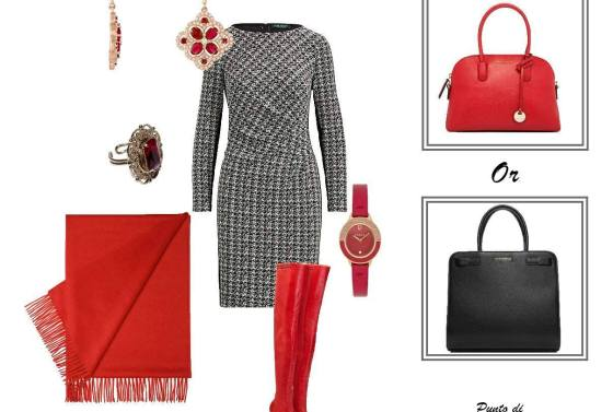 red-hot-winter-wardrobe