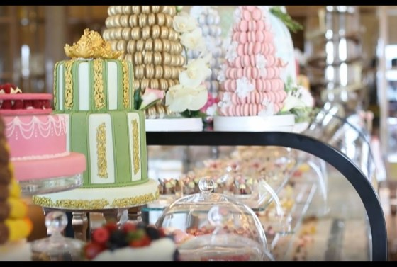 brasserie-french-patisserie
