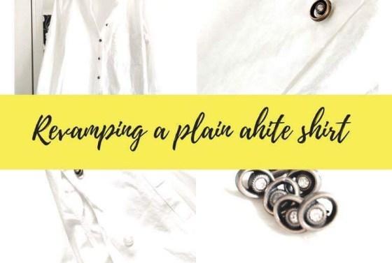 revamp-old-white-shirt