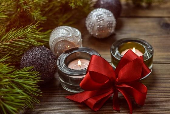 christmas-home-decor-picks