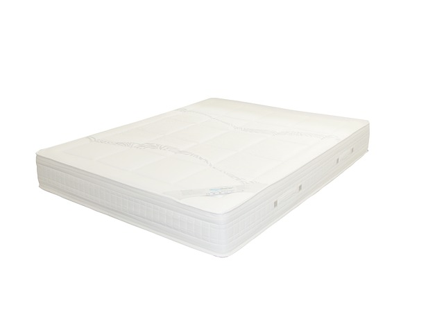 mattresses you can get some great deals on mattresses in the january sales it is worth the wait if you can hold out for your new mattress and definitely - Best Time To Buy A Mattress