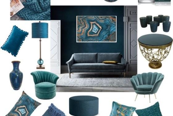 blue-green-dream-living-room
