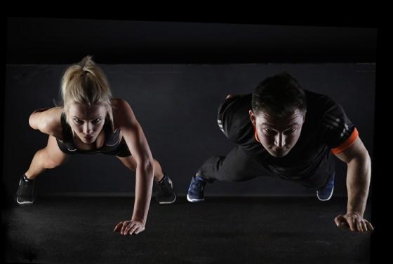 exercise-basics-everyone-should-know