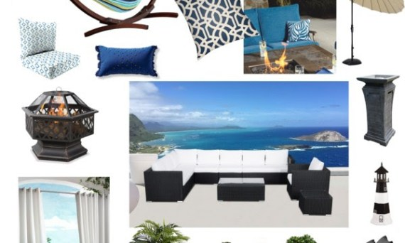 dream-outdoor-living-themes