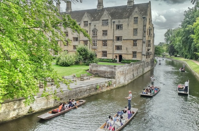 5-best-cities-england