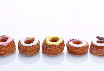 new-york-bakery-dominique-ansel