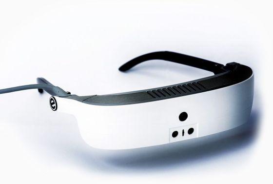glasses-help-blind-people-see