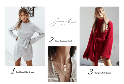 outfit-ideas-winterspring