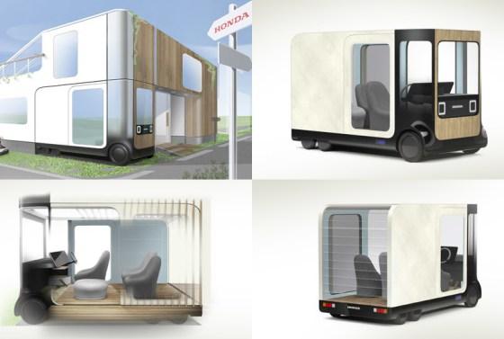 honda-iemobi-self-driving-home