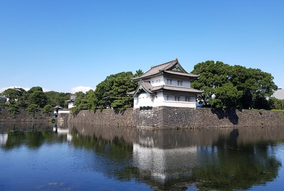 awesome-tokyo-4-day-itinerary