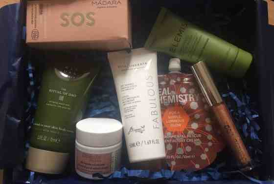 look-fantastic-june-box-review