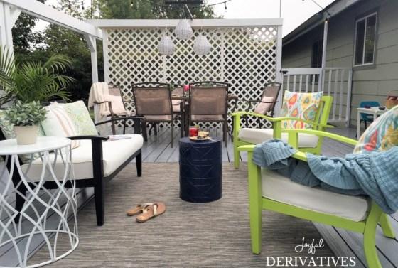diy-patio-revamp-in-5-simple-steps