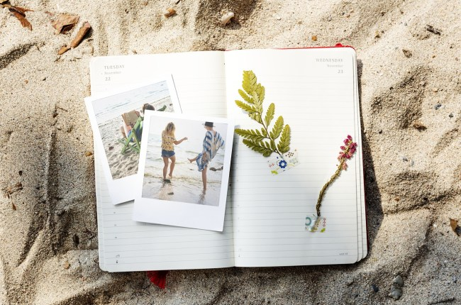 crafts-help-mindfulness-reduce-stress