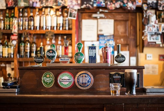best-charming-pubs-dublin-wicklow