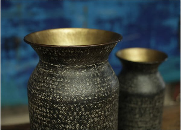 antique-brass-copper-home-accessories