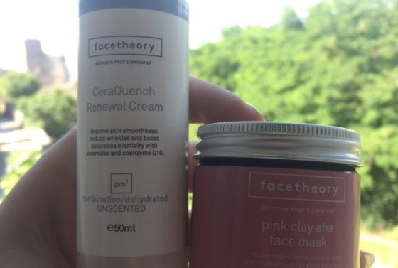 pink-clay-aha-mask-and-ceramide-renewal-cream