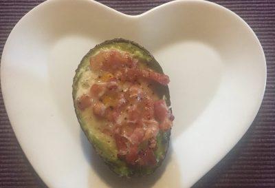 baked-avocado
