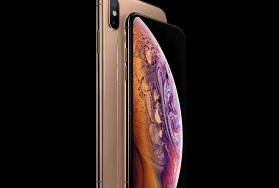 new-iphone-xs