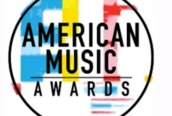 winners-2018-american-music-awards