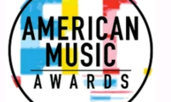 winners-2018-american-music-awards