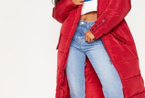 warm-coats