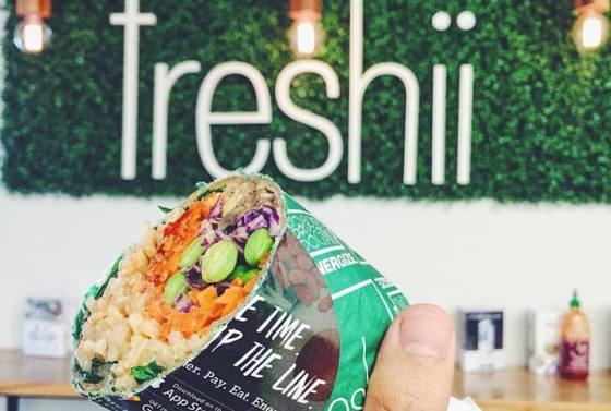 freshii-restaurants-ireland