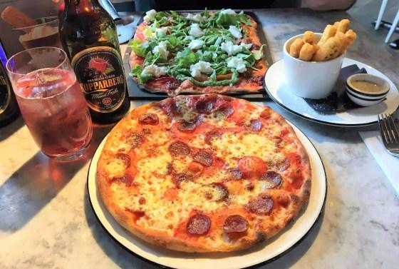 5-top-casual-dining-spots-dublin-city