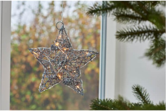 fab-festive-decorations
