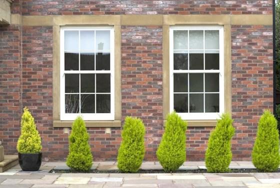 renovating-replacement-windows