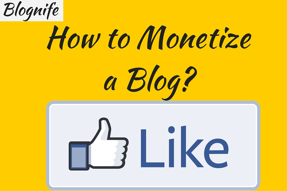 How to Monetize a Blog: Tips and Tricks in 2020