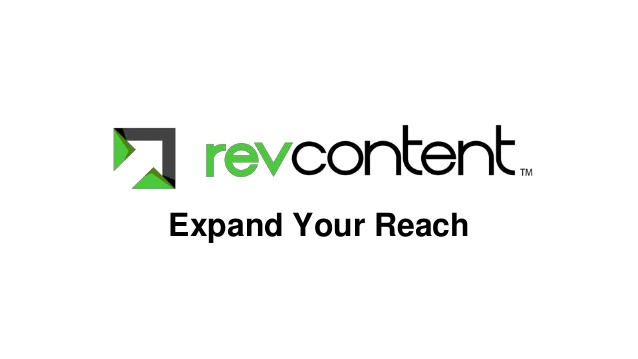 RevContent Review 2020 for Publishers