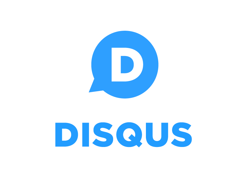Disqus Native Ads Review 2016