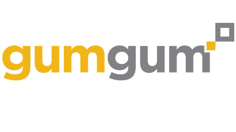 Gumgum Review: Best In-image Advertising Network for Publishers