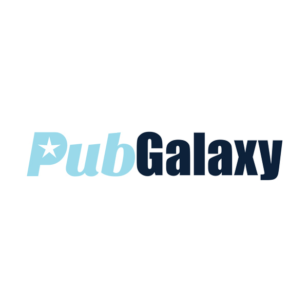 PubGalaxy  Review 2016