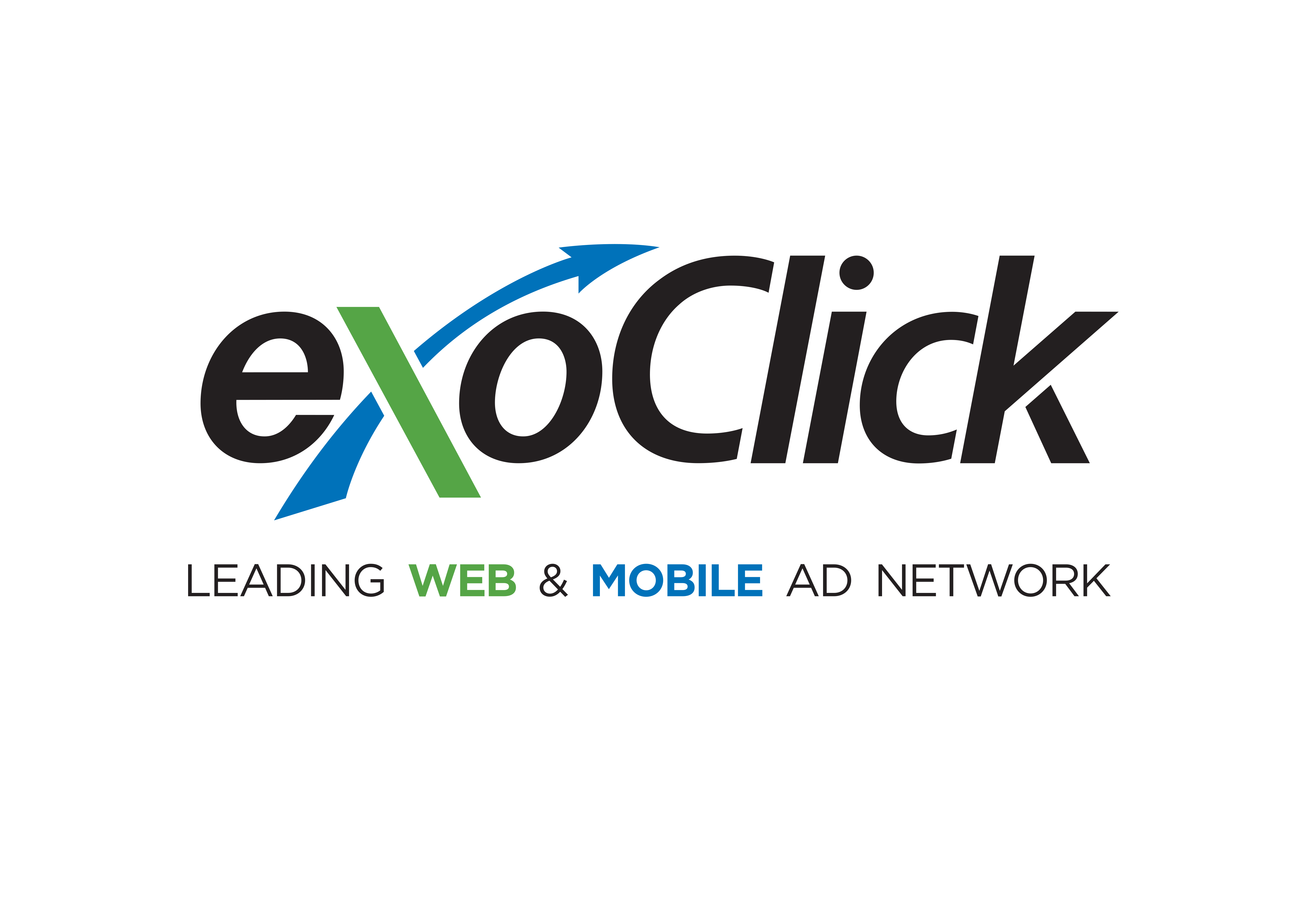 Exoclick Review and CPM Rates 2016