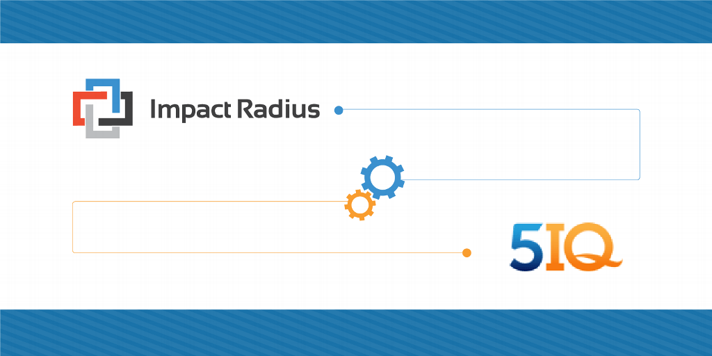 Impact Radius Review: Best Affiliate Network for Publishers in 2020