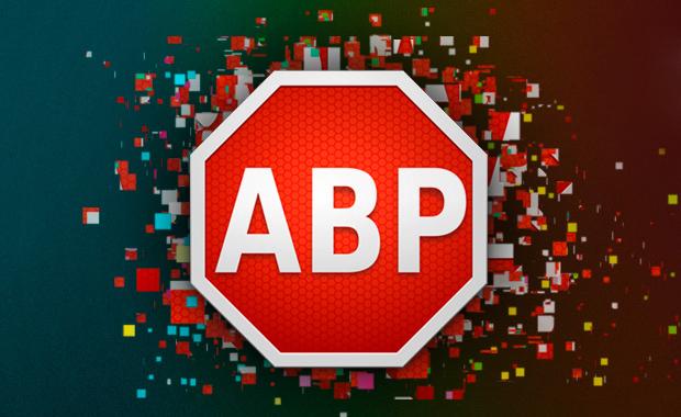 AdBlock Plus Launches Acceptable Ads Program