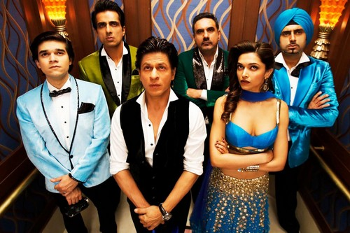 Best Ad Networks for Bollywood Sites- 2016