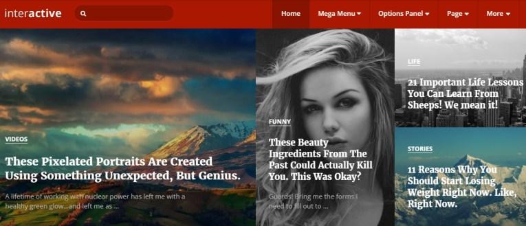 interactive-mythemeshop-free-download