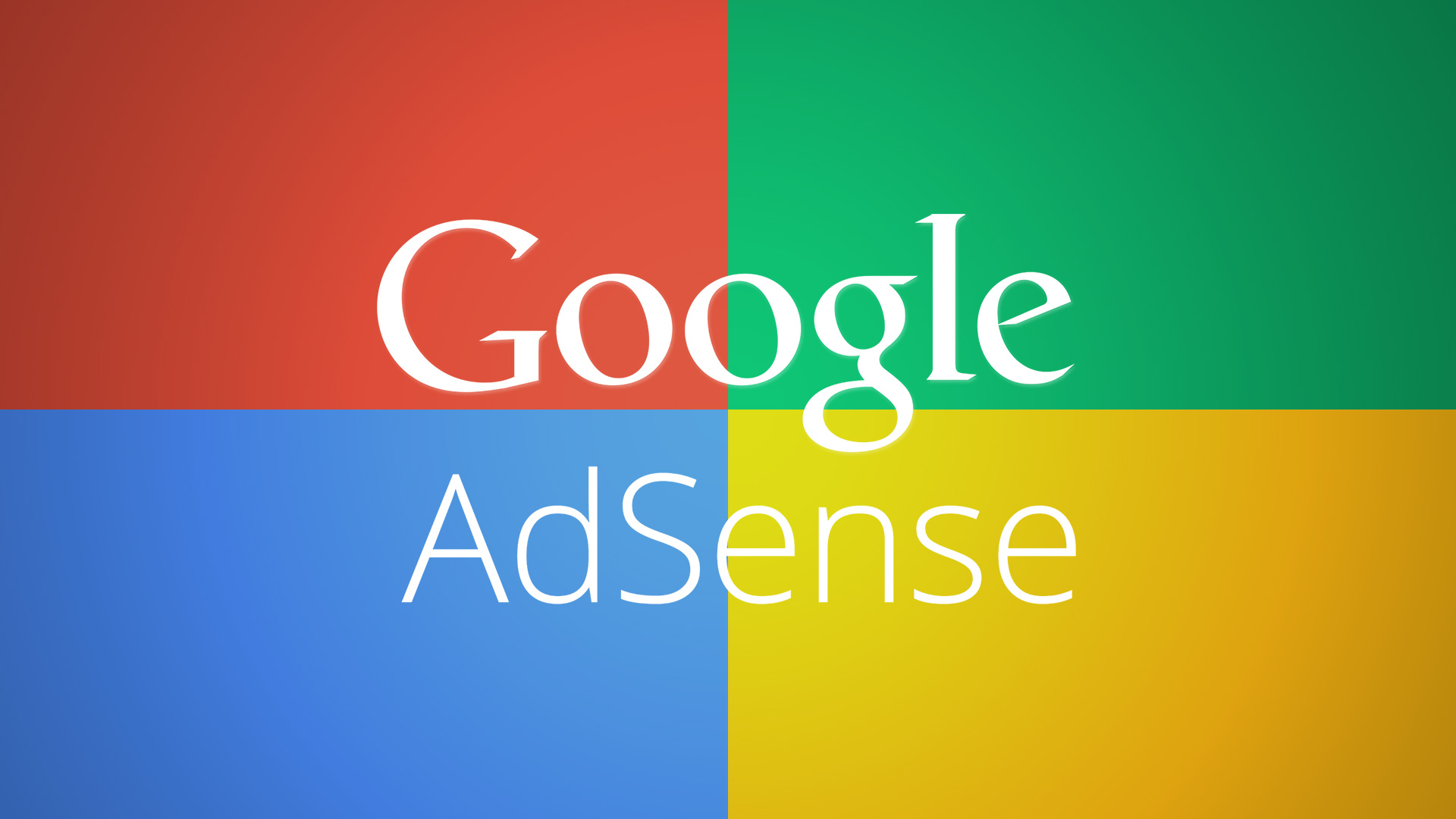 Refresh Google AdSense Ads, Ad Refresh Rate, and Policy