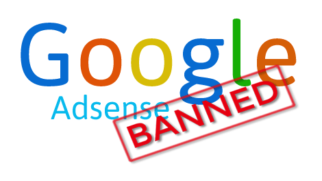 How to Monetize AdSense Banned Sites?