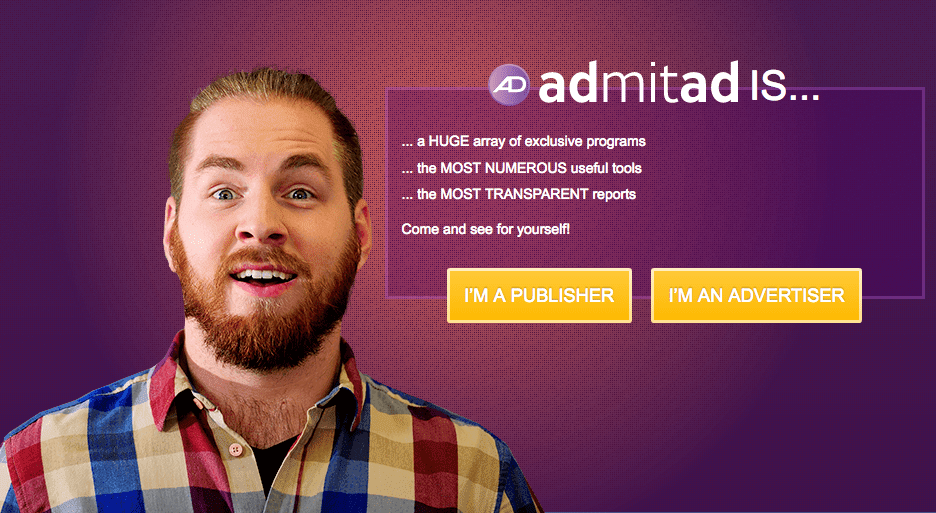 admitad Review- A Leading CPA Affiliate Network You Must Try